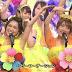 Humas NHK Memberikan Komentar Mengenai Pengumuman Kelulusan Yuko Oshima