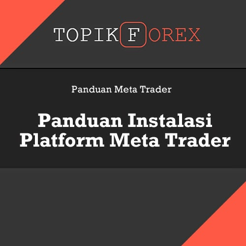 Pc untuk trading forex