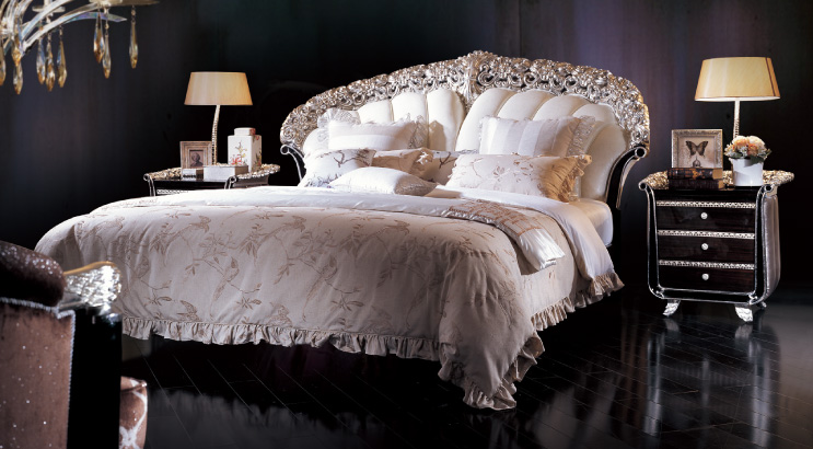 italian style bedroom furniture. We Have The Best Italian Style Bedroom Furniture Designs. Choose From  Several Sets, Dressers, And More. Italian Style Bedroom Furniture