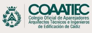 Reynaers aluminio y arquitectura - Colegio arquitectos cadiz ...