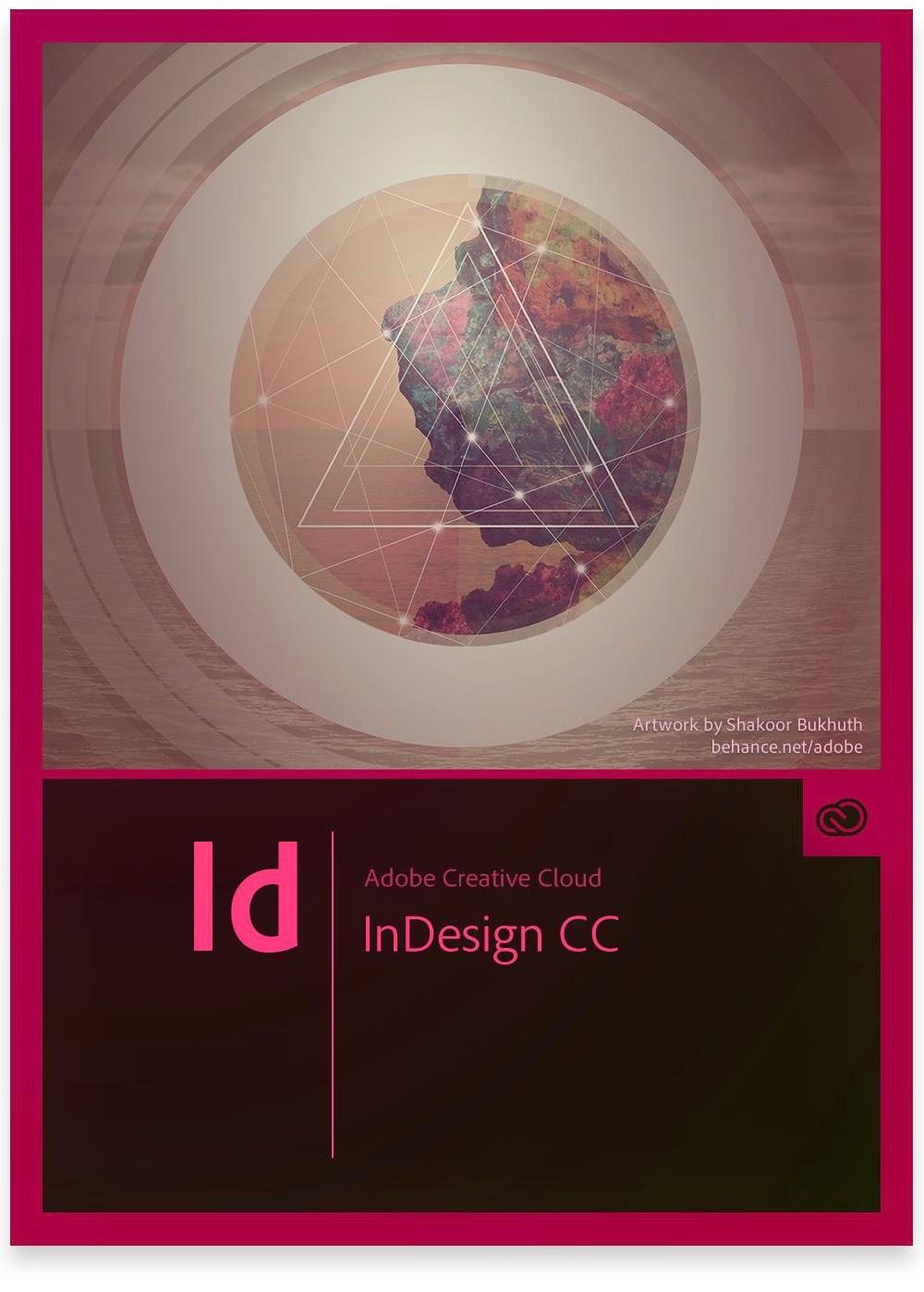 adobe pdf version 9 free download