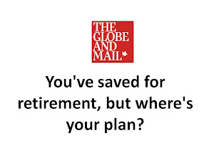 MUST-READ ARTICLE ABOUT RETIREMENT NCOME