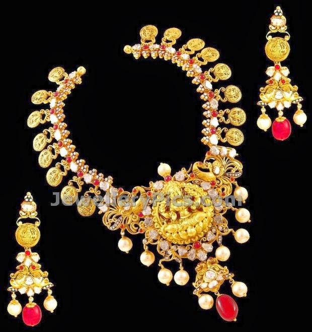 vaibhav jewellers pachi kasulaperu