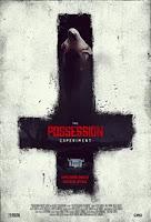 descargar JExperimento Exorcista Película Completa HD 720 [MEGA] gratis, Experimento Exorcista Película Completa HD 720 [MEGA] online