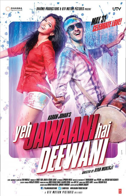 http://1.bp.blogspot.com/-yfzkLUkZdoM/USNN30PlMWI/AAAAAAAALFc/BzTjtpcW1vc/s1600/Yeh-Jawaani-Hai-Deewani-Movie-Poster.jpg