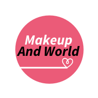 World Of Makeup And Fashion