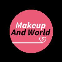 World Of Makeup And Fashion