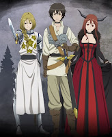Lista de animes para enero 2013 Maoyuu_Maou_Yuusha%2B%2B127209