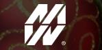 MW Markets
