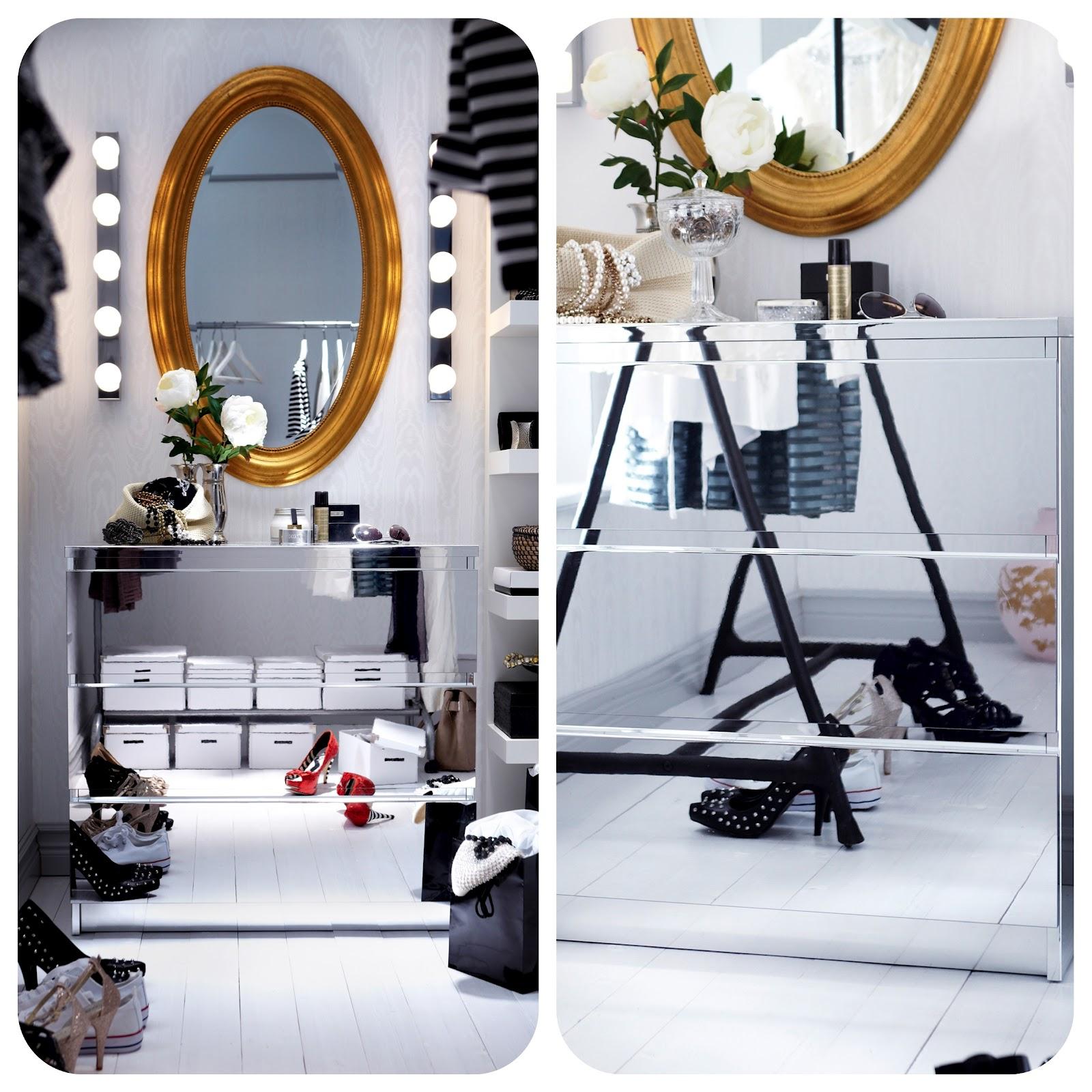 bastian der wohnprinz wohnblogger im videoformat ikea katalog 2013 mein vorgeschmack. Black Bedroom Furniture Sets. Home Design Ideas