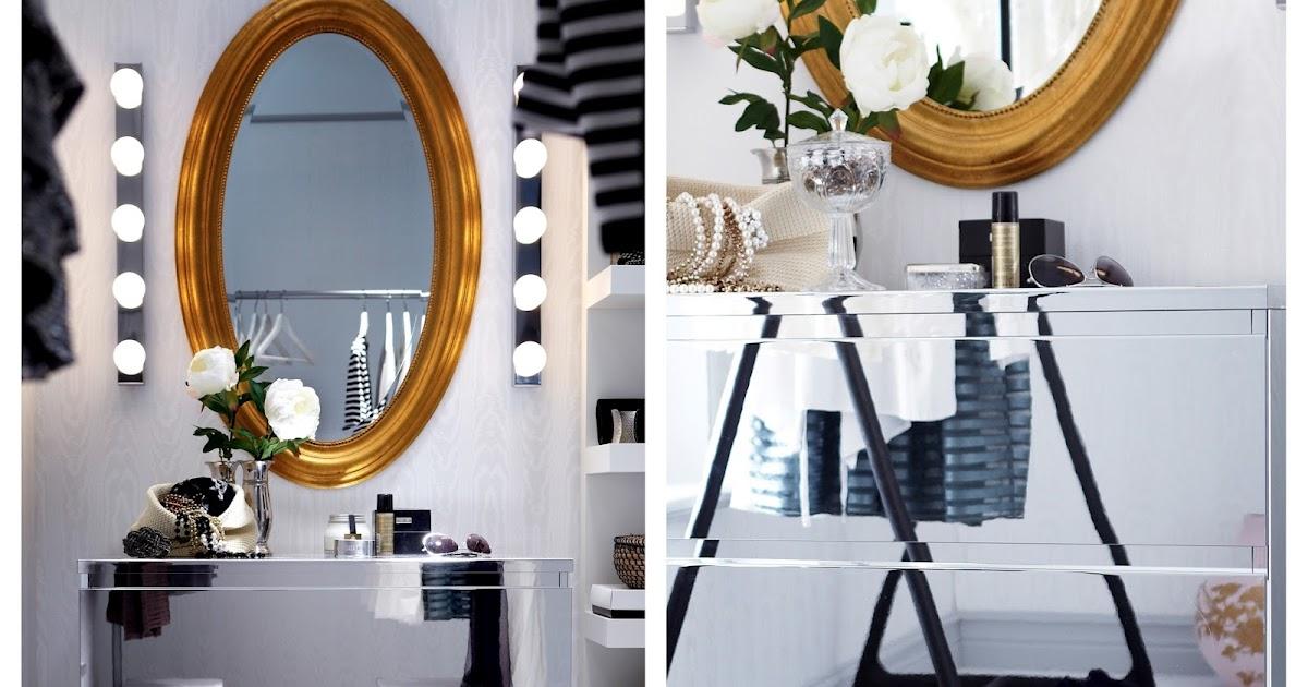 bastian der wohnprinz wohnblogger im videoformat ikea. Black Bedroom Furniture Sets. Home Design Ideas