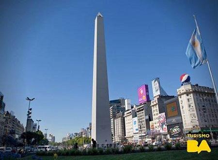 Consulado Argentino en Lima - Perú