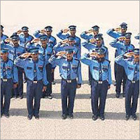 Executive Protection Security Services in india