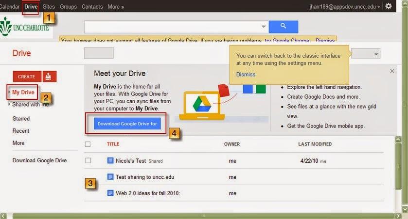 word docs ingoogle drive automatically downloading as pdf