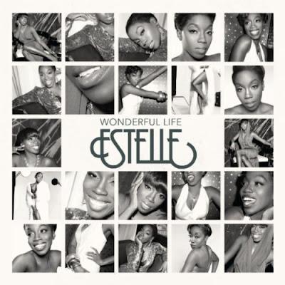 Photo Estelle - Wonderful Life Picture & Image