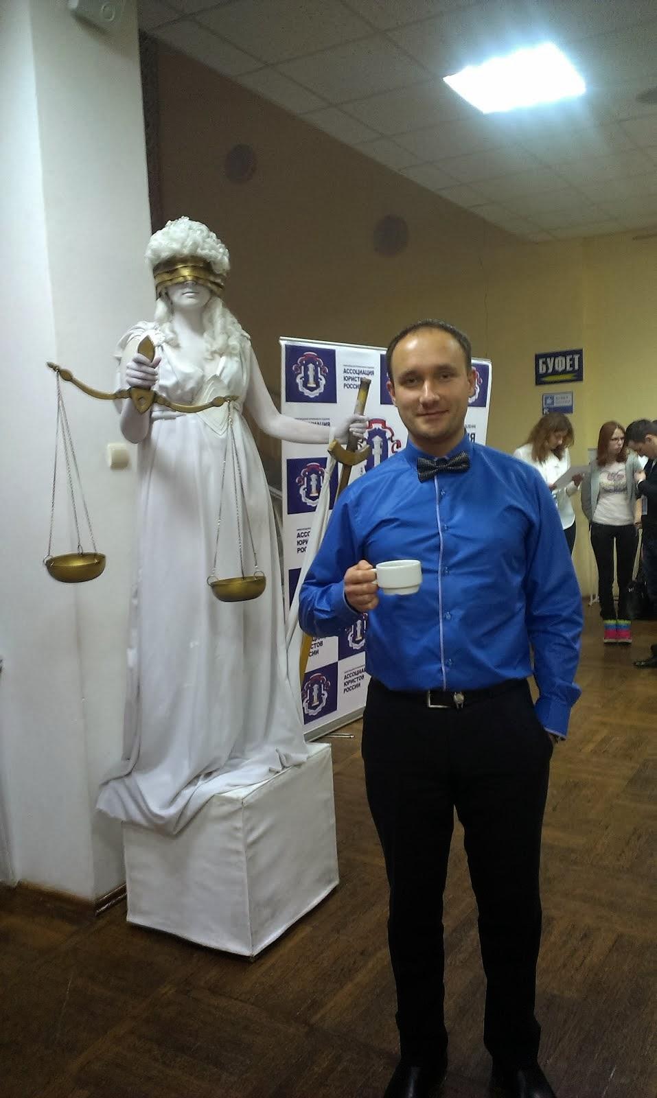 Павлово о м кусакин принял участие в