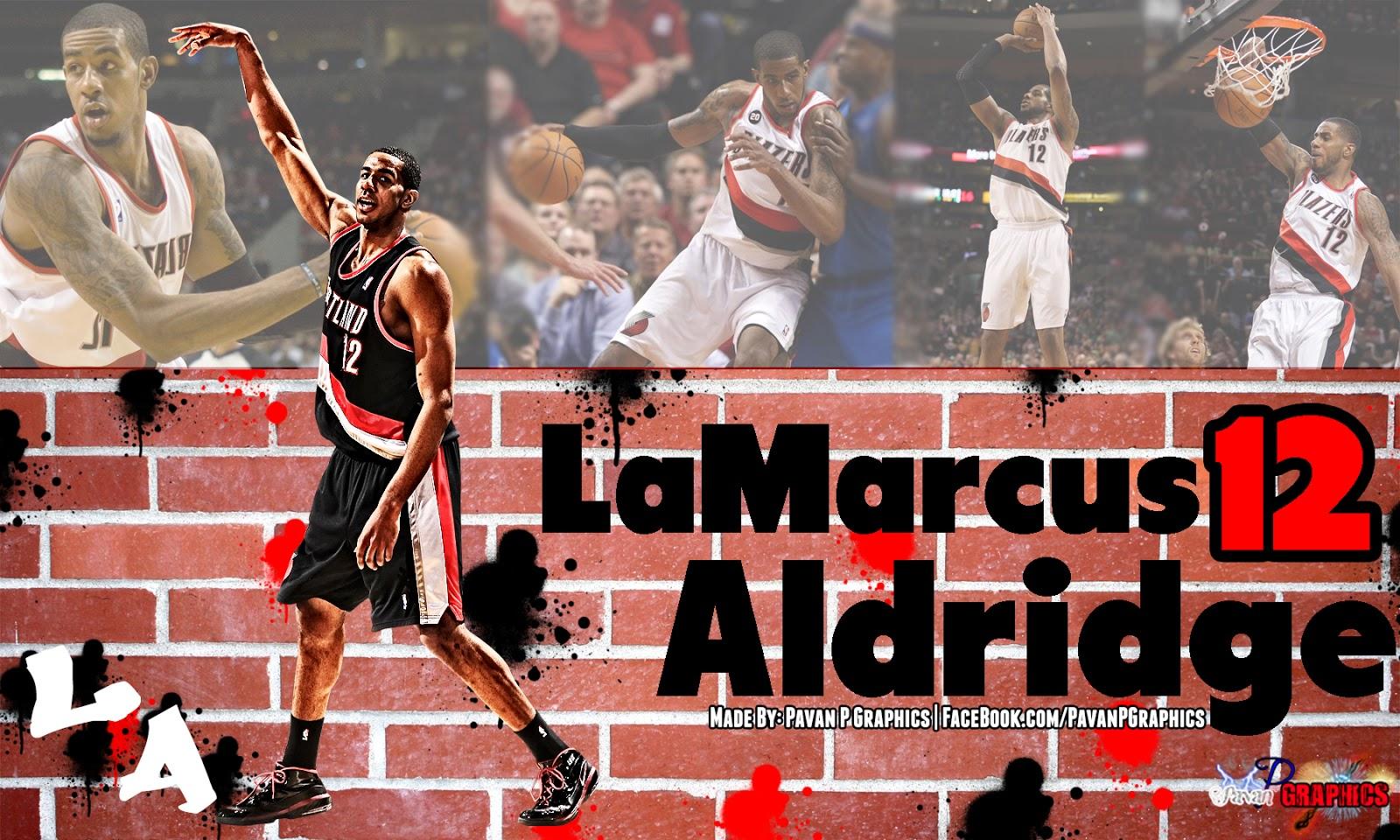 Pavan P Graphics Basketball Wallpapers