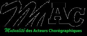 La Mutualité des Acteurs Chorégraphiques