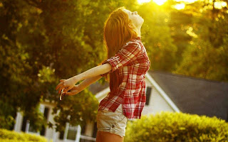 khasiat sinar matahari, cara mendapatkan vitamin D, rupa-rupa manfaat sinar matahari