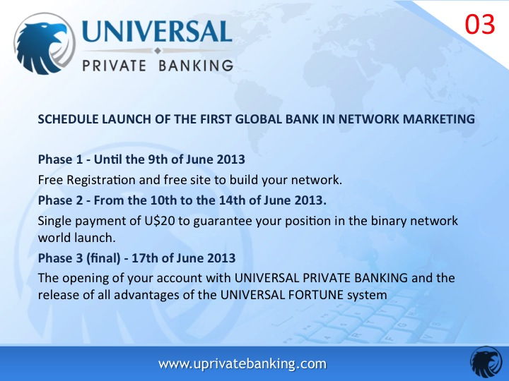 universal banking advantages Universal banks use their client's resources as per the client's ability to take a risk image by tom mooring the benefits or advantages of universal banking easy marketing: the universal banks.
