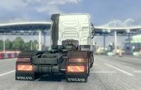 Euro truck simulator 2 - Page 11 Screen02