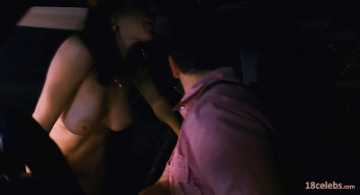 ali cobrin fully nude in american reunion