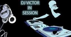 SESSIONES DJ VICTOR FENIX