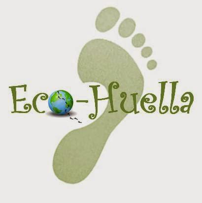 Eco-Huella