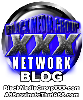Black Media Group XXX Blog