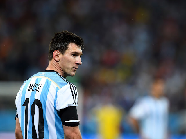 lionel-messi-partially-not-totally-to-blame-argentina-heartbreak-world-cup-copa-america-final