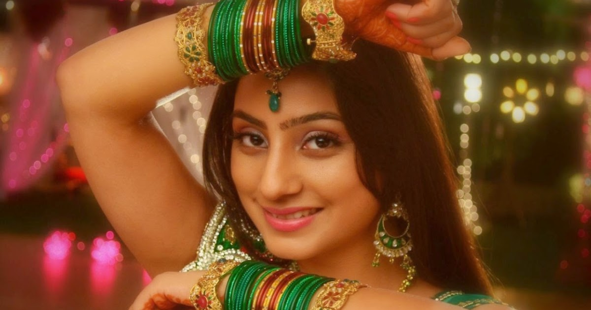 Launch party of Zee TV new series Doli Armano Ki (305508