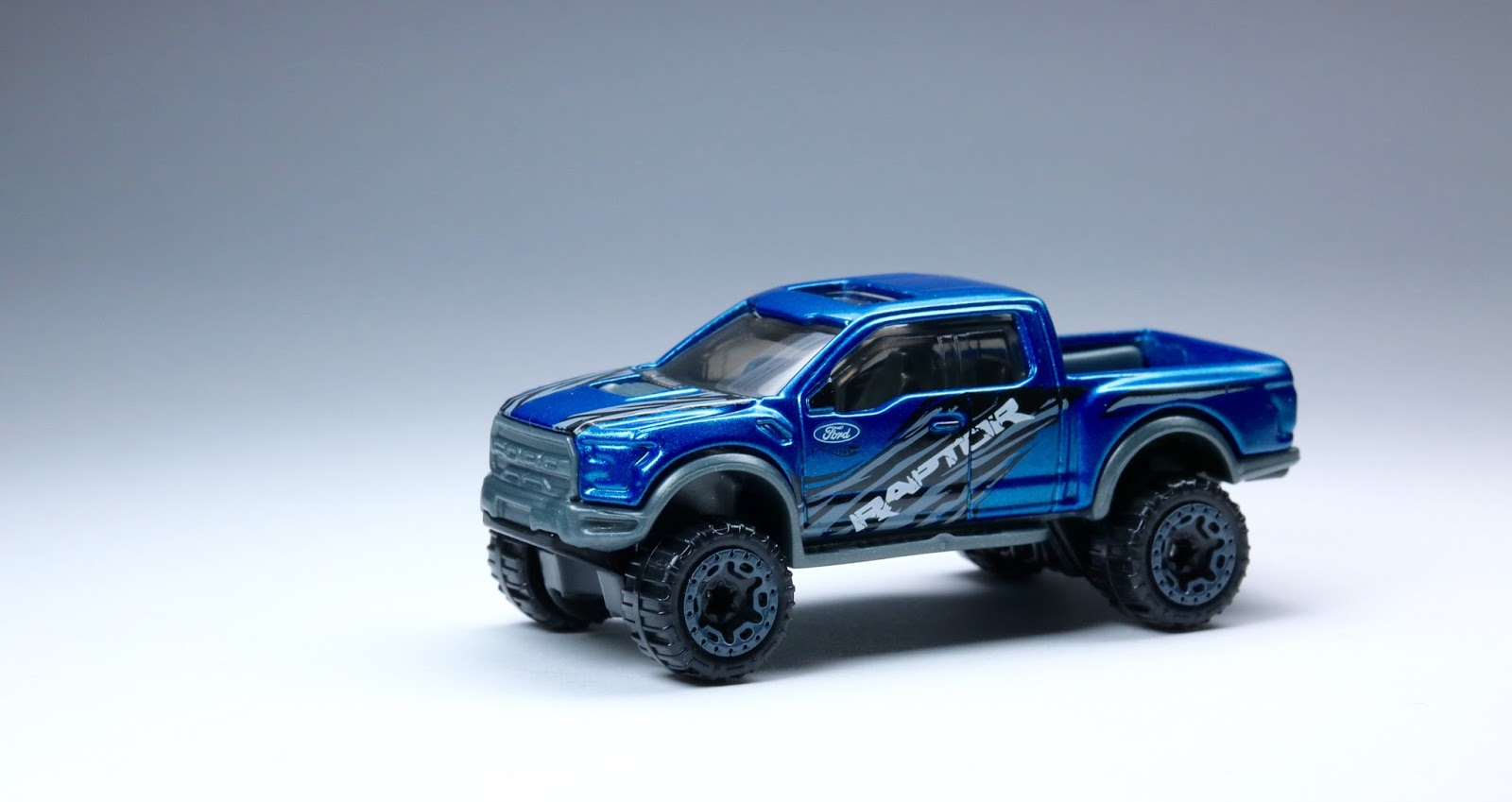 2018 Ford Raptor Hot Wheels | 2017 - 2018 Best Car Reviews