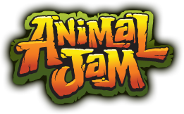 Animal Jam's Beta Days