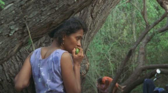 Dhanushi devi balikasri lanka - 3 6