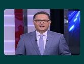برنامج يحدث فى مصر مع شريف عامر حلقة يوم الخميس 18-82016