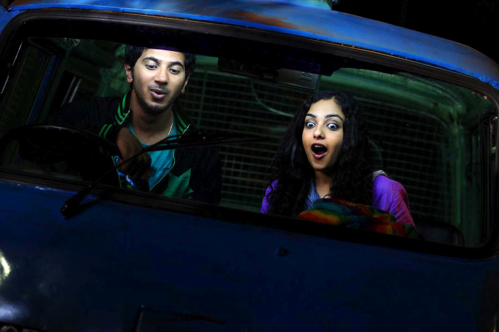 Usthad Hotel Malayalam Movie Songs,Videos,Wallpapers ~ CrAzY B CrAzY
