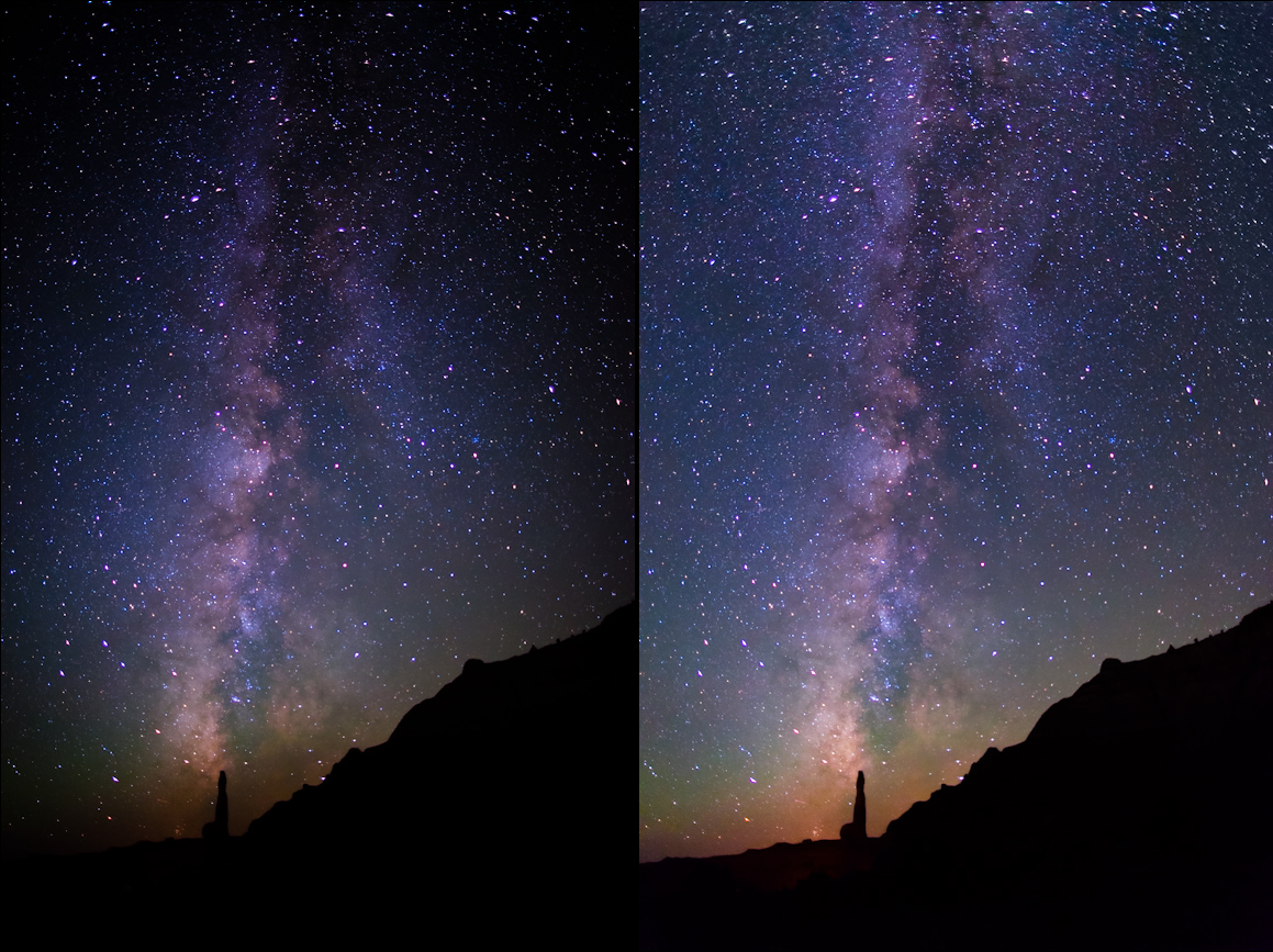 into the lens of photography Let me explain what sort of thinking should go into choosing and using a lens for making astrophotography and the lens is the most important factor in the image quality of a landscape astrophoto how-to: picking a great lens for milky way photography jan 29, 2014.