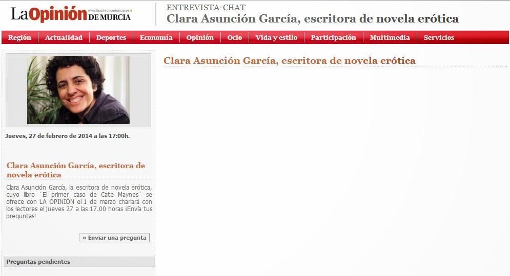 la asuncion chatrooms De asuncion voir les photos  management chez chatrooms voir les photos denisse martinez mexico habite à mexico  denisse de la rosa.