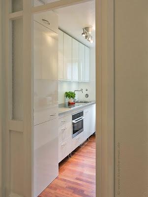 wir renovieren ihre k che haushaltsger te austauschen. Black Bedroom Furniture Sets. Home Design Ideas