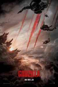 Godzilla Hindi Dubbed Hollywood Movie Highly Compressed Download