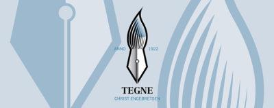 Tegne Christ Engebretsen