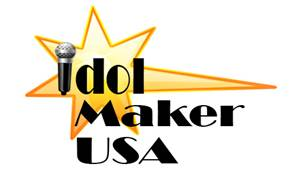 IdolMaker USA™