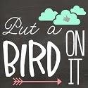 http://iputabirdonit.blogspot.com/2014/03/linkn-blogs-17-giveaway.html#sthash.ffRWplIv.dpuf