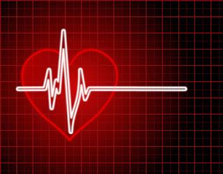 infarto celulas madre