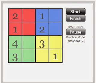 http://mypuzzle.org/sudoku-for-kids