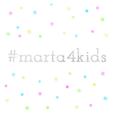 #marta4kids blog di viaggi
