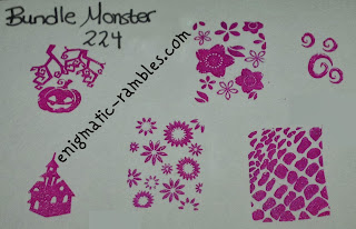bundle-monster-224-BM224-review-stamping-plate