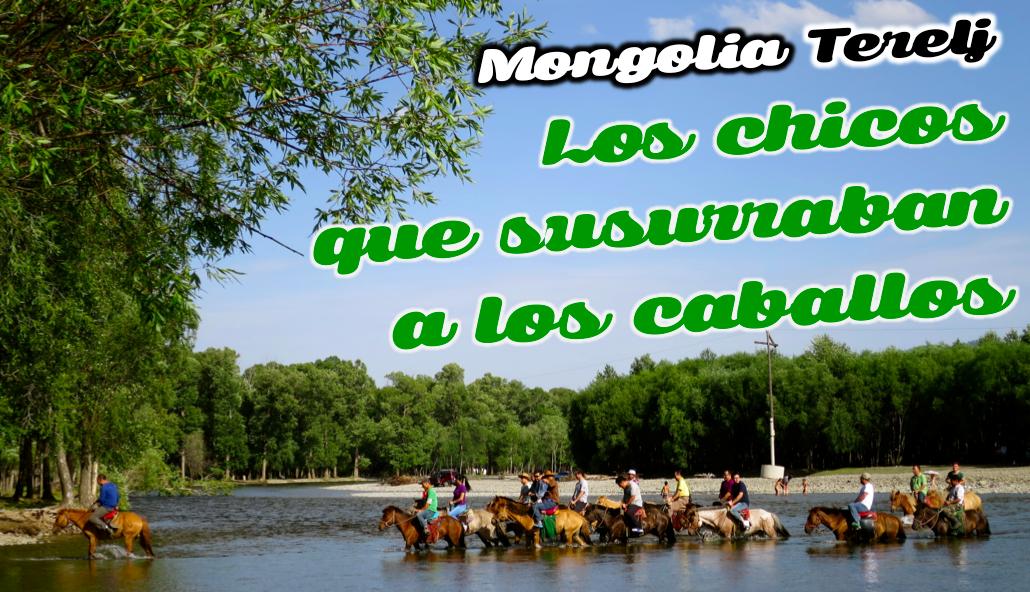 http://www.distritopachanga.com/2014/12/pachanga-jones-y-la-bujia-perdida.html