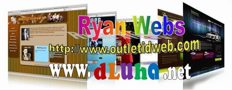 O812 1516 9379 | yangterbaik•com | Pembelajaran Cara Pembuatan Website dan Toko Online
