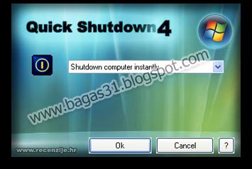 Quick Shutdown 4 2